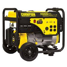 generators costco