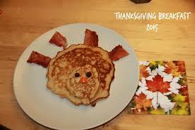 Thanksgiving 2015 Thanksgiving 2015 Livin U0027 The Yeh Life