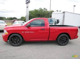 2011 dodge ram 1500 extended cab dodge ram 250 car autos gallery