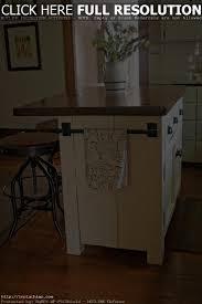 diy walk in closet cabinets ideas walmart closet hanging storage