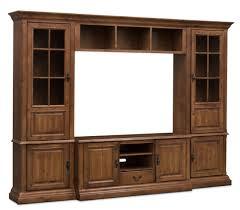 bedroom tv cupboard tv cabinet designs for living room bedroom