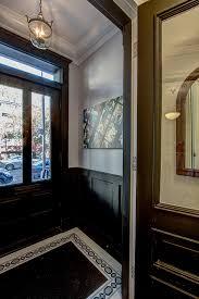 brooklyn townhouse u2013 ben herzog architect pc