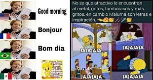Memes Espaã Ol - loquillo memes una dosis diaria de humor en español cheezburger