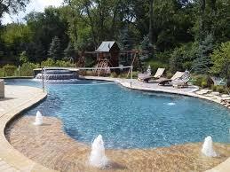 freeform pool designs free form swimming pool designs pleasing 270 best freeform pool