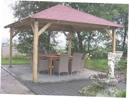 new garden structures for sale design ideas modern beautiful to
