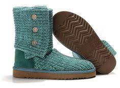 ugg sale journeys womens ugg lattice cardy boot journeys suede heels