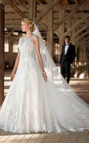 wedding dresses australia essense of australia wedding dresses modwedding