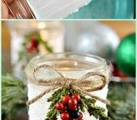 crafts to make and sell diy decorations