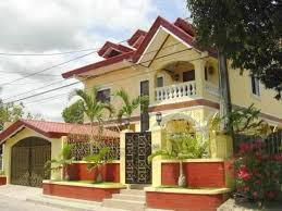house style best house style philippines house style