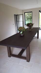 Restoration Hardware Dining Room Table by 46 Best Eiken Kloostertafels Images On Pinterest Restoration