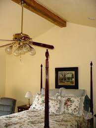 beam mount for ceiling fan timber framing without timbers the log home neighborhood