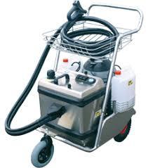 nettoyage si e voiture nettoyeur vapeur professionnel lavage et entretien automobile