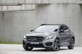 best class of mercedes 2015 mercedes c class best car to buy nominee