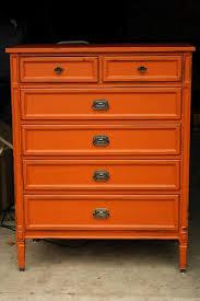 best 25 orange painted rooms ideas on pinterest colour gray