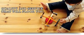 wood floor installation nyc hardwood flooring installation nyc