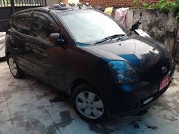 kia picanto buy or sell new u0026 used cars in ravibhawan kathmandu
