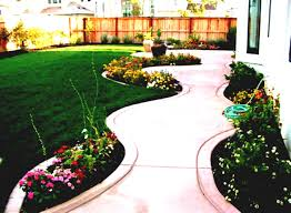 plants for landscaping around house front yard landscape ideas a