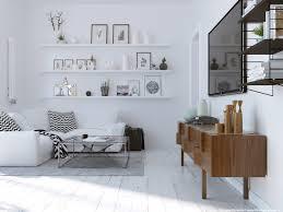 interior scandinavian style interiors
