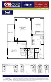 couture condo floor plans one cole condominiums 1 cole street toronto 25 cole street toront