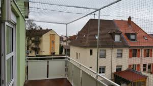 katzennetze balkon balkon katzennetze nrw der katzennetz profi seite 3