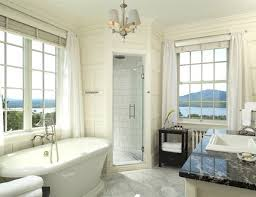 remodeling ideas for bathrooms bathroom shower remodel ideas