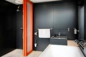 bathroom partition ideas choose the best bathroom dividers bedroom ideas