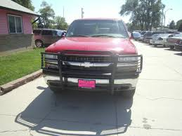 100 2002 chevy silverado 1500 manual chevy truck manual
