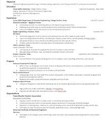 Best Font For Resume Reddit by Help With Resume Is It Possible To Get A Good Entry Level Job