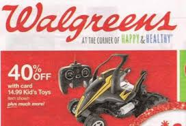 walgreens black friday sales deals list released the