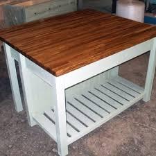 free standing kitchen island with breakfast bar kitchen furniture by black barn crafts norfolk