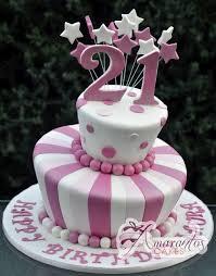 21st birthday cakes melbourne a birthday cake