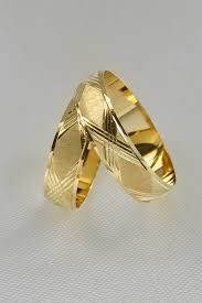 wedding ring ph affordable 18k yellow gold wedding rings philippines jewelry