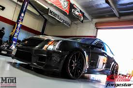 cadillac cts custom paint 4 best mods for cadillac cts v v2