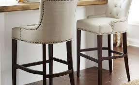modern kitchen stools pleasurable ideas easy bar height stools tags admirable