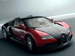 maserati bugatti stunning bugatti wallpaper 1280x960 17876