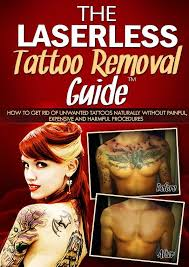 859 best natural tattoo removal images on pinterest butterflies
