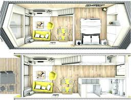small cabin floorplans small cabin building plans shed roof cabin floor plans shanty