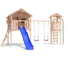 Kinderzimmer Schaukel Spielturm Mit Rutsche Kinderzimmer U2013 Quartru Com