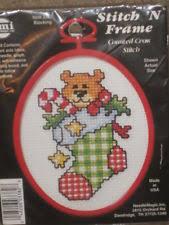 cross ornament frames ebay