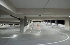 parking garage lighting levels the light source lighting safety for parking garages bulbs com
