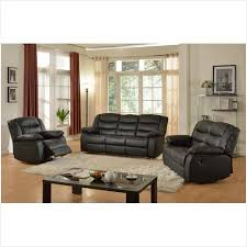 Living Room Sets Walmart Living Room Furniture Pieces Searching For Living In Style Casta