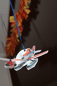 planes fire u0026 rescue party u2013 live playroom