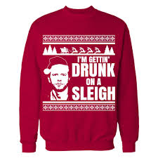 christmas sweater christmas sweater dierks bentley store