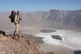 sahara desert new scientist
