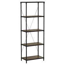 22 Inch Wide Bookcase Bookcases U0026 Bookshelves Joss U0026 Main