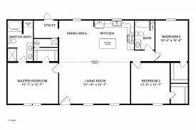 charleston afb housing floor plans house plan best of charleston afb housing floor plans charleston