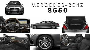 s600 mercedes 2017 mercedes s550 vs s600 comparison