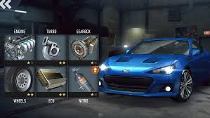 subaru gtr 2015 need for speed no limits tips cheats and strategies gamezebo