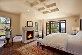 Spanish Style Decorating Ideas Interior Design Styles And Color - Interior design spanish style