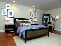 Delighful Decorating Ideas For Guest Bedrooms Bright Bedroom - Guest bedroom ideas